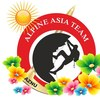 Alpine Asia Team им. Геннадия Дурова