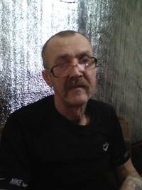 Трубицын Олег