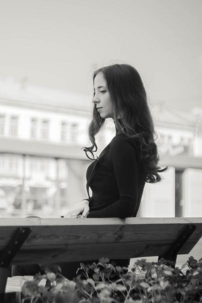Девушки модели в кохма работа для девушки официанткой в москве