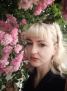 Фотоальбом Людмилы Борисовой