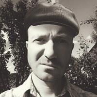 АндрейСердюков