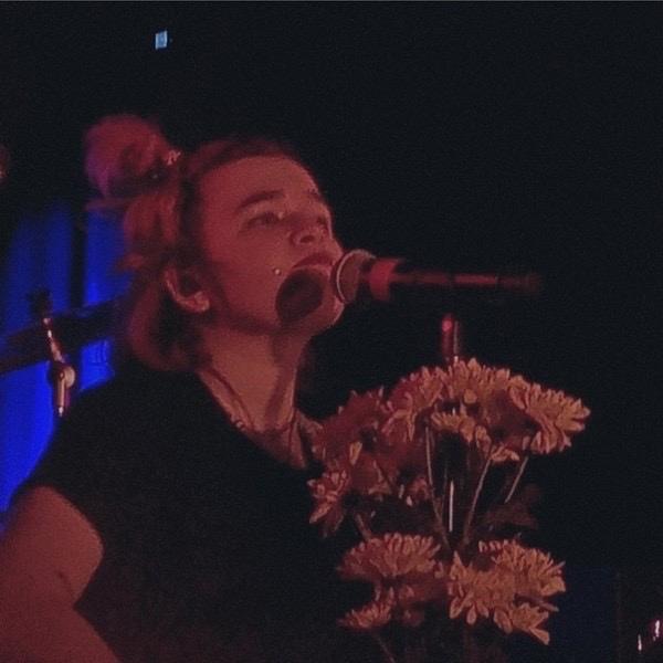Алёна Швец, Санкт-Петербург - фото №15