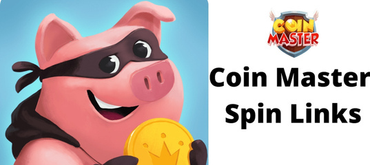 50 free coin master spins free