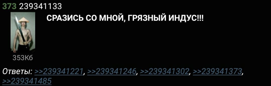 T2pbKCJ2nlc.jpg?size=1080x346&quality=96