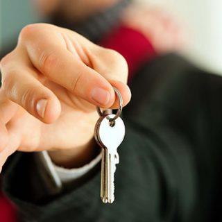 Советы - как найти квартиру за один день!