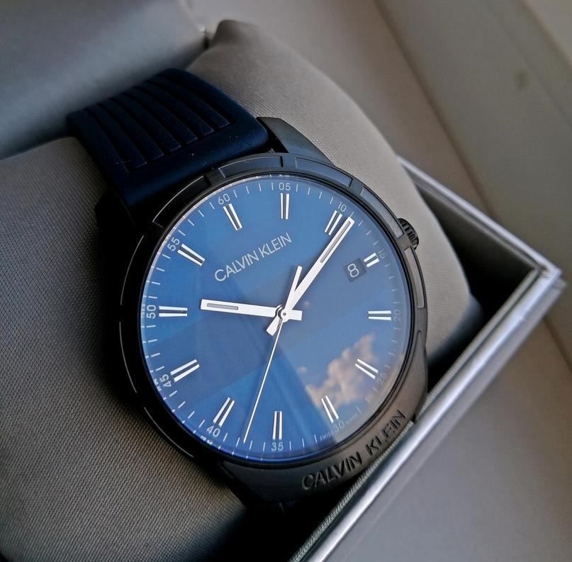 В продаже красивые швейцарские часы от   Объявления Орска и Новотроицка №27535