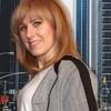 Елена Амерова