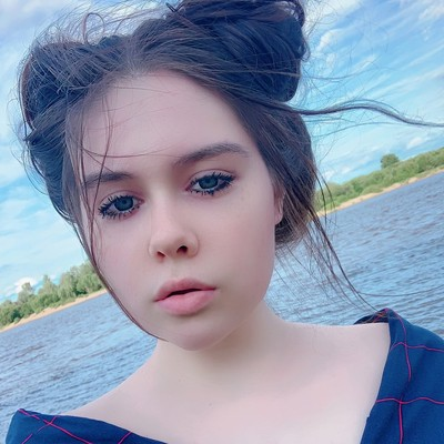 Аня Кулиева