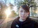 Привалов Андрей | Брянск | 35