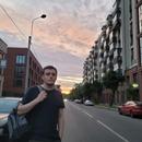 Бычков Алексей |  | 7