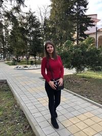 фото из альбома Пономарёвы Ксении №16