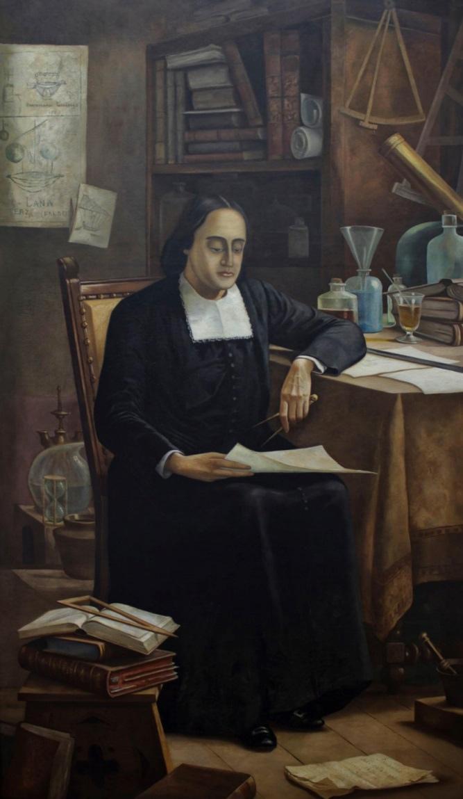 Бартоломеу де Гужман
