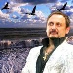«Летим по небу» — оригинал и переделки песни