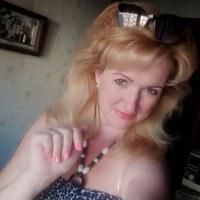 Фото Елены Степановой ВКонтакте