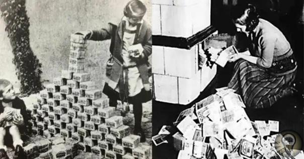 Интересные факты о деньгах Деньги служат мерой стоимости для услуг и товаров, они бывают виртуальные, бумажные и металлические. Нельзя отрицать, что в современном мире деньги играют ключевую