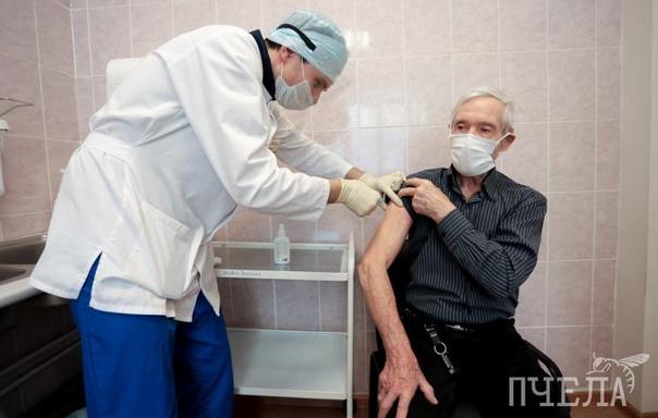 В Челябинской области продлили работу пунктов масс...