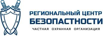 Частный детектив цены на услуги слежка Новокуйбышевск