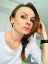 Фотоальбом Екатерины Белоусовой