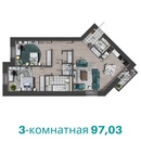 Объявление от Artyom - фото №5