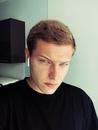 Персональный фотоальбом Егора Войтова