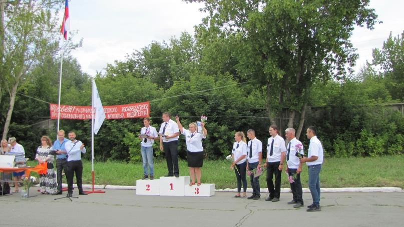 Конкурс профессионального мастерства среди водителей троллейбуса— 2021., изображение №115