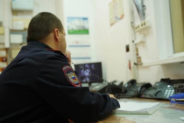 В Подмосковье 12-летняя школьница избила напавшего...