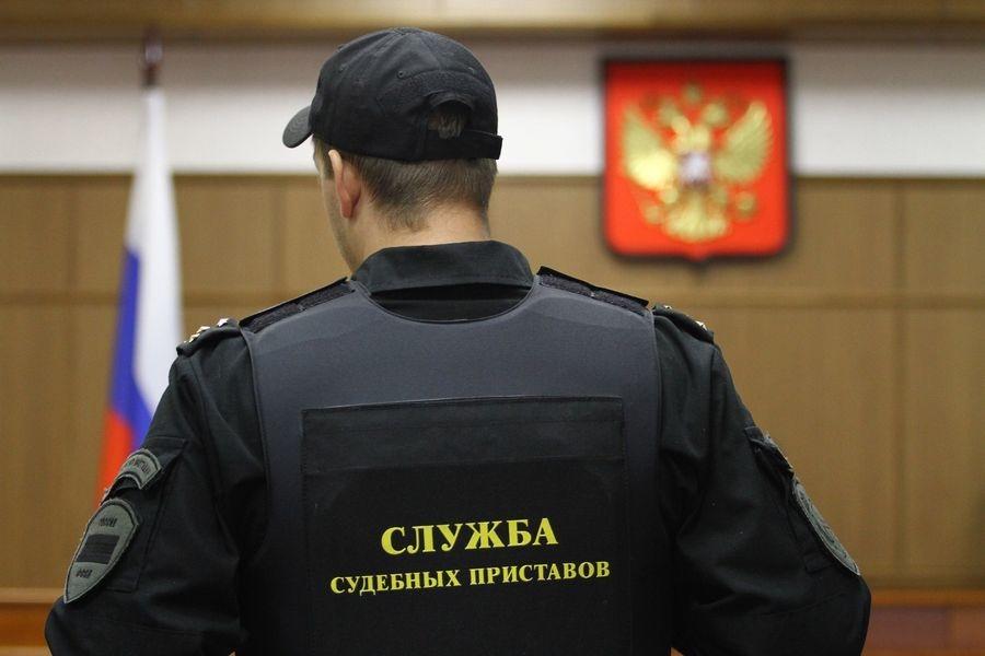 В Ярославле должники расплатились с ТГК-2 за тепло  Судебные приставы исполнили решения судов о возврате долгов,... [читать продолжение]