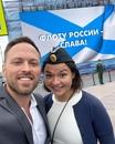 Столяров Алексей | Москва | 7