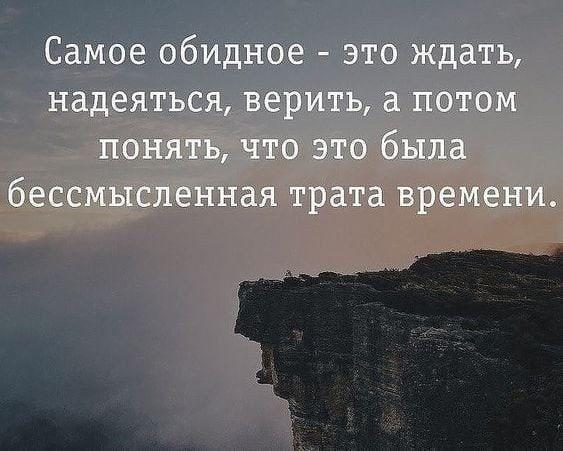 Светлана, 50, Kizel