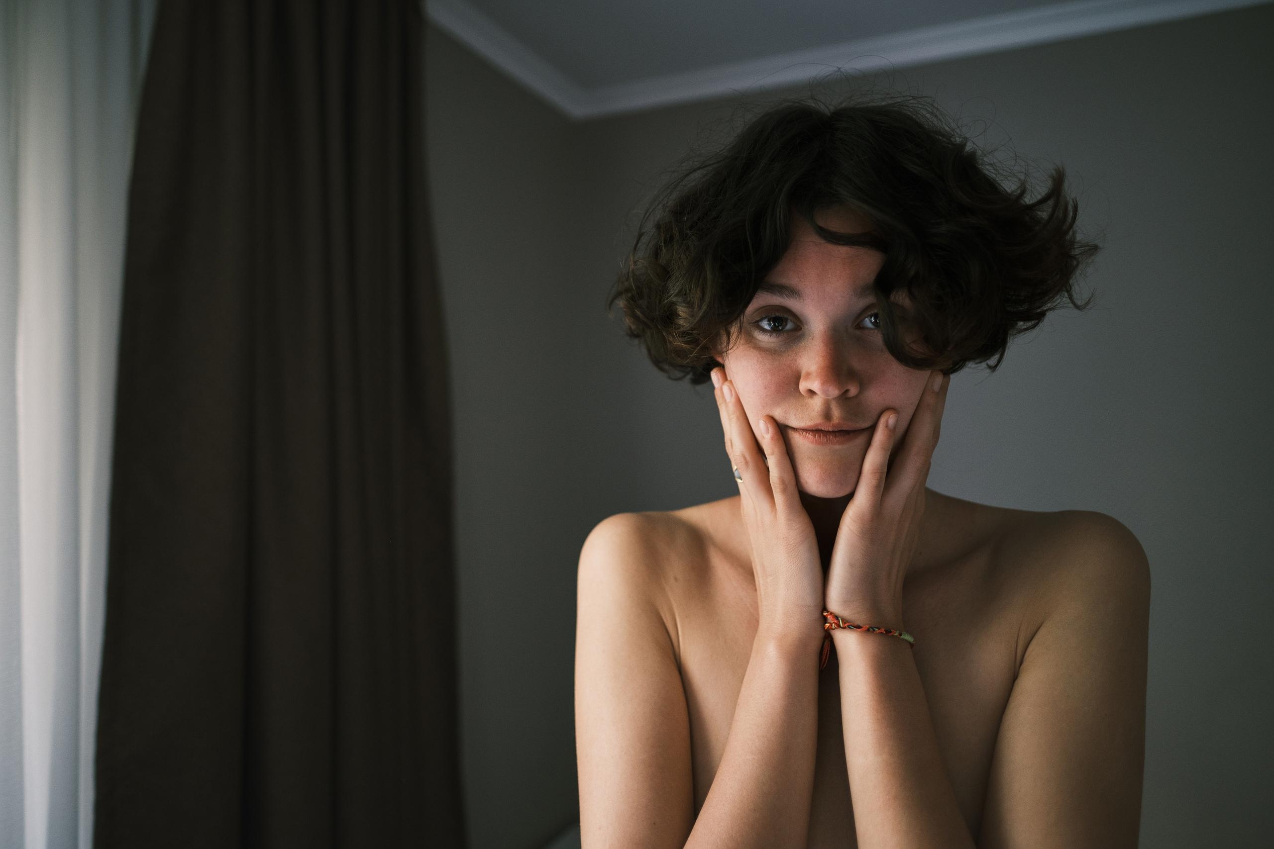 https://www.youngfolks.ru/pub/photographer-sergey-viktorovich