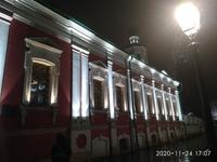 Рустам Прокофьев фото №33