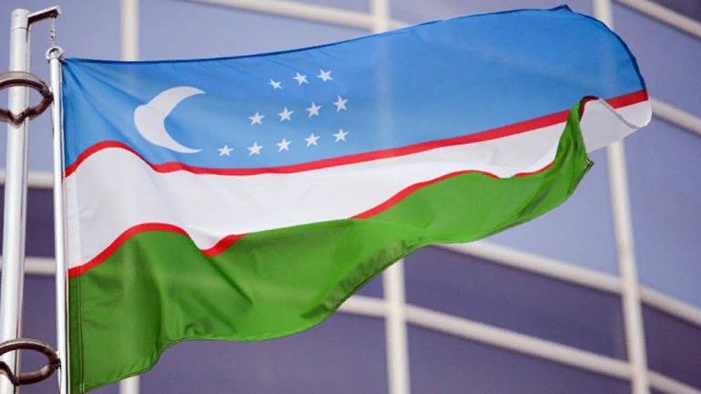 Узбекистан не хочет размещать у себя «американских» афганцев
