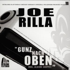 Joe Rilla