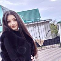 Виолета Плешко