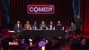 Все резиденты Comedy Club – Важное совещание