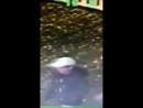 Video 01a960f5cc814323b4c1b5ffd4be8e00