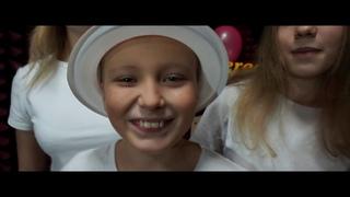 Спели папе песню Краски - С днем рождения, папа! - Студия звукозаписи A&E RecordS, +7(983)-544-7498
