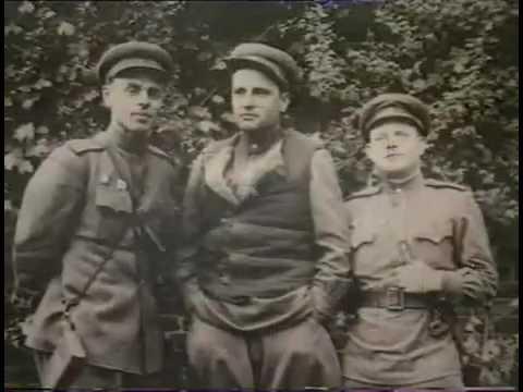 Секретные архивы НКВД Адольф казнь после смерти
