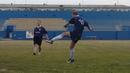 Мини-футбольный турнир организованный советом молодежи ФПКО