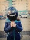 Татьяна Бельдейко фотография #18