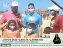 VUELA ALTO, GENERAL EN JEFE García Carneiro, soldado patriota ejemplo de lealtad en la Revolución - Vídeo Dailymotion