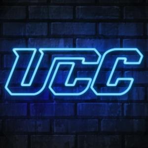 Ucc csgo Twitch