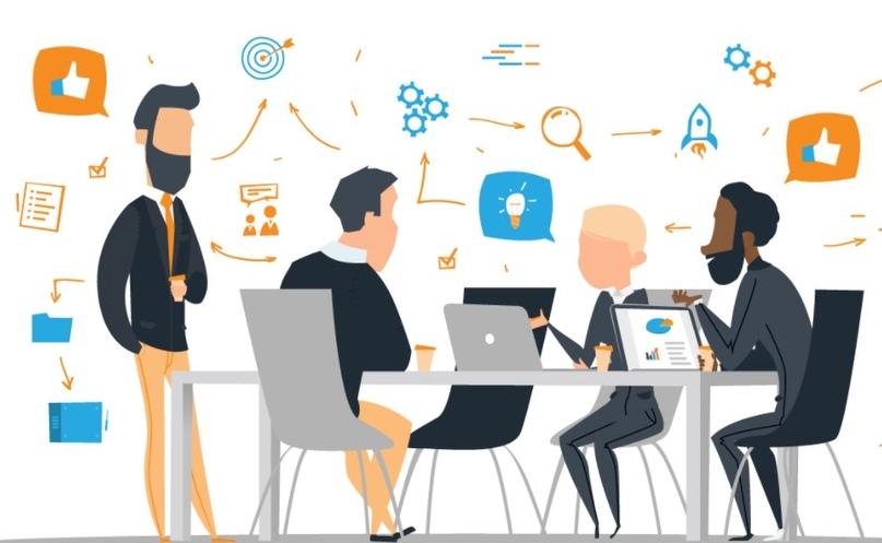 Открыт приём заявок на стажировку для социальных предпринимателей Татарстана, изображение №1