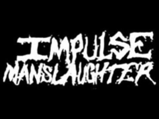 Impulse Manslaughter - Borderline Retard