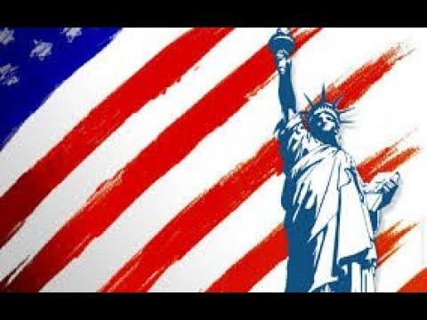 Почему люди со всего мира эмигрируют в США и Европу в страны золотого миллиарда