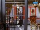 Сыщики любители экстра класса Эпизод 2 Золотой Наполеон