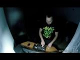 DJ Silach - Bit Sensation