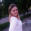 Olga Grosheva