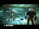 Witcher II : Assassin of king  Video-clip by BriTania