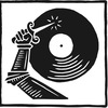 Strictly Dub Records / Seafront Hi Fi